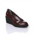 Enes Ayakkabı Modelleri