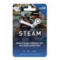 Steam Sayesinde Onlarca Oyun Heyecanını Yaşayın