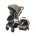 Baby2go Bebek Arabası Fiyatları