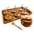 Bambum Mutfak Gereçleri ile Daha Özel Kahvaltılar