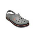 Crocs Terlik Fiyatları