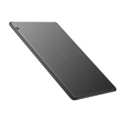 Huawei Mediapad T5 32 GB 10.1'' ile Hızlı Erişimin Keyfini Sürün