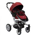Graco Bebek Arabası Fiyatları