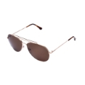 Tom Ford Güneş Gözlüğü Modelleri, Özellikleri ve Fiyatları