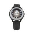 US Polo Saat Modelleri, Özellikleri ve Fiyatları