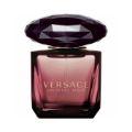 Versace Parfüm ile Keskin Çizgiler