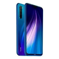 Xiaomi Telefonlarının Başarısının Altındaki Güç