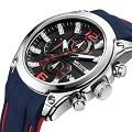 Megir Saat Modelleri, Fiyatları ve Özellikleri