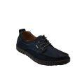 Darkwood Erkek Ayakkabı Çeşitleri