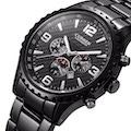 Curren Saat Modelleri, Özellikleri ve Fiyatları