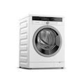 Arçelik Çamaşır Makinesi Tüm Olasılıklara Hazır