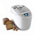 Kendi Ekmeğinizi Kendiniz Yapmanızı Sağlayan Ekmek Yapma Makinesi