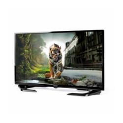 Enerji Tasarrufu Yapabilen LED TV: Woon 32'' Dâhili Uydu Alıcılı Televizyon