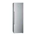 Siemens Derin Dondurucu Modelleri, Özellikleri ve Fiyatları