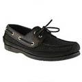 Dexter Ayakkabı Modelleri