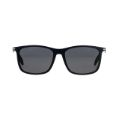 Erkek Güneş Gözlüğü Ürünlerinde Estetik Seçenekler
