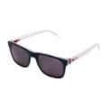 Tommy Hilfiger Güneş Gözlüğü Modelleri, Özellikleri ve Fiyatları