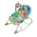 Bebek Sağlığı İçin Ev Tipi Ana Kucağı