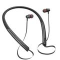 Trust Bluetooth Kulaklık Özellikleri ve Fiyatları