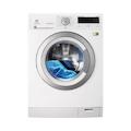 Electrolux Çamaşır Makinesi Her İhtiyaca Yanıt Veriyor