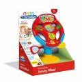 Clementoni Bebek Oyuncakları Ebeveynlerden Yüksek Not Alıyor