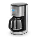 Arçelik Kahve Makinesi Alırken Nelere Dikkat Edilmeli?