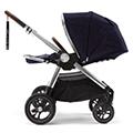 Mamas & Papas Bebek Arabası Fiyatlarını Belirleyen Faktörler