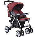 Kraft Bebek Arabası Modelleri ve Özellikleri