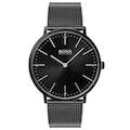 Hugo Boss Saat ile Farkınızı Ortaya Koyun