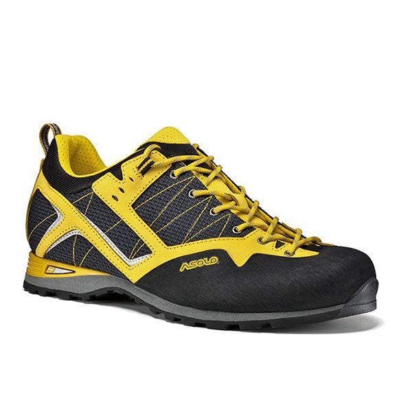 Magix Erkek Günlük Spor Ayakkabı