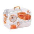 Eğlenceli Hamster Kafesleri