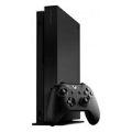 Eşsiz Oyun Deneyimleri Yaşatan Xbox One X