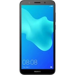 Huawei Y5 2018 16 GB ile Etkileyici Ekran ve Kamera Özellikleri