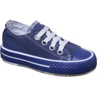 Sanbe 401 H 3706 Keten Ayakkabı