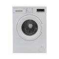 Vestfrost Çamaşır Makinesi ile Kolay Hijyen Parmaklarınızın Ucunda