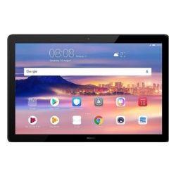 Huawei MediaPad T5 32 GB 10.1'' Tablet ile Kendinizi Ödüllendirin