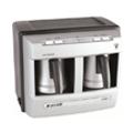 Arçelik Kahve Makinesi Modelleri ve Cebinizi Yakmayan Fiyatları
