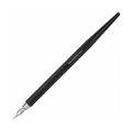 Divit Kalem Tasarım İçin En Uygun Araçlardan