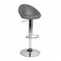 Bar Sandalyesi Modelleri, Özellikleri ve Fiyatları