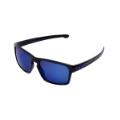 Oakley Güneş Gözlüğü Tasarımları