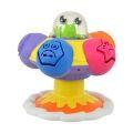 Tomy Bebek Oyuncakları Güven, Sağlık ve Kalite Unsurları ile Üretiliyor