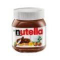 Nutella Çeşitleri, Özellikleri ve Fiyatları