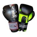Kick Boks Sporu Alternatif Ekipmanlarıyla Dikkatleri Çekiyor
