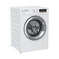 Altus Çamaşır Makinesi Nasıl Kullanılır?