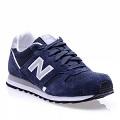 New Balance Ayakkabı ile Sağlam Basan Adımlar