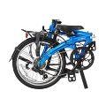 Katlanır Bisiklet Modelleri, Özellikleri ve Fiyatları