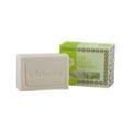 Sabun ve Dezenfektan Modelleri, Özellikleri ve Fiyatları