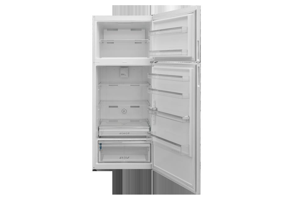 Mutfağınıza Uygun Vestel Buzdolabı