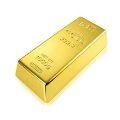 Külçe Altın Modelleri, Özellikleri ve Fiyatları