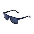 Tarzınızla Uyumlu Emporio Armani Güneş Gözlükleri